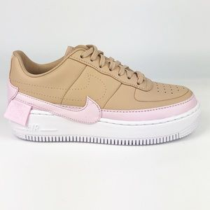 Nike Air Force 1 Jester XX Shoes